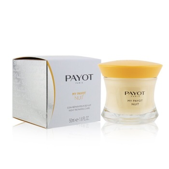 Payot My Payot Nuit