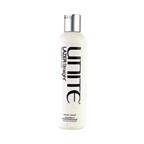 Unite Lazer Straight Relaxing Fluid
