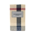 Burberry London EDP Spray