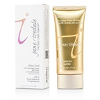 Jane Iredale Glow Time Full Coverage Mineral BB Cream SPF 25 - BB5