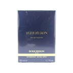 Boucheron EDT Spray