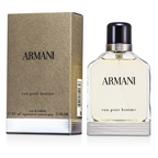 Giorgio Armani Armani EDT Spray (New Version)