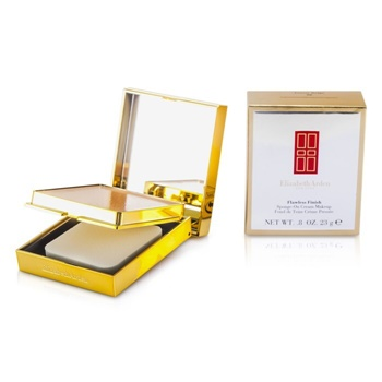 Elizabeth Arden Flawless Finish Sponge On Cream Makeup (Golden Case) - 06 Toasty Beige