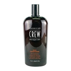 American Crew Men Daily Conditioner (For Soft, Manageable Hair)