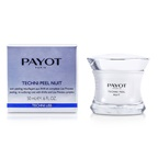 Payot Techni Peel Nuit - Peeling & Re-Surfacing Care