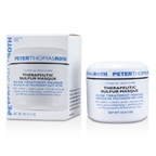 Peter Thomas Roth Therapeutic Sulfur Masque - Acne Treatment