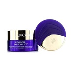 Lancome Renergie French Lift: Night Duo - Retightening Cream + Massage Disk