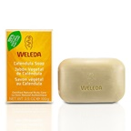Weleda Baby Calendula Soap (For Delicate & Sensitive Skin)