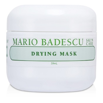 Mario Badescu Drying Mask - For All Skin Types