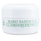 Mario Badescu Ceramide Eye Gel - For All Skin Types