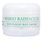 Mario Badescu Revitalin Day Cream - For Dry/ Sensitive Skin Types