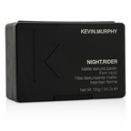 Kevin.Murphy Night Rider 110g
