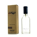 Perry Ellis America EDT Spray