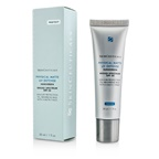 Skin Ceuticals Physical Matte UV Defense SPF 50