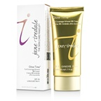 Jane Iredale Glow Time Full Coverage Mineral BB Cream SPF 25 - BB6