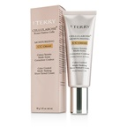 By Terry Cellularose Moisturizing CC Cream #1 Nude