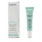 Payot Hydra 24+ Moisturing Reviving Eyes Roll On