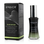 Payot Les Elixirs Elixir Refiner Mattifying Pore Minimizer Serum - For Combination to Oily Skin