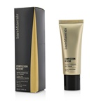 BareMinerals Complexion Rescue Tinted Hydrating Gel Cream SPF30 - #7.5 Dune