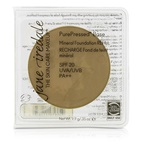 Jane Iredale PurePressed Base Mineral Foundation Refill SPF 20 - Riviera