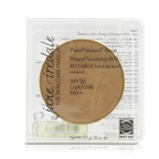 Jane Iredale PurePressed Base Mineral Foundation Refill SPF 20 - Suntan