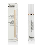 Dr. Brandt 24/7 Retinol Eye Cream - For All Skin Types
