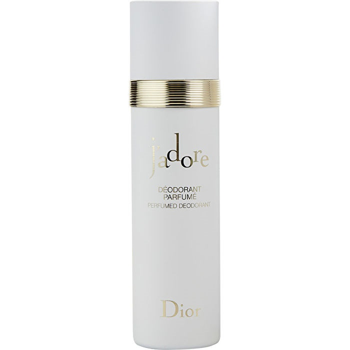 Christian Dior Jadore Deodorant Spray