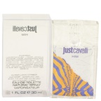 Roberto Cavalli Just Cavalli EDT Spray