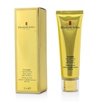 Elizabeth Arden Ceramide Lift and Firm Day Lotion SPF 30