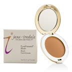 Jane Iredale PurePressed Blush - Copper Wind
