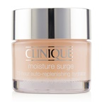 Clinique Moisture Surge 72-Hour Auto-Replenishing Hydrator