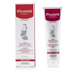 Mustela Maternite Stretch Marks Prevention Cream (Fragranced)