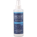 Ancient Minerals Magnesium Oil Ultra (with MSM) Spray