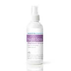 Essential Magnesium Magnesium Night Spray