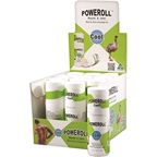 Glimlife Poweroll Pain Relief Oil (Cool) Roll On