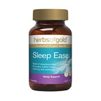Herbs of Gold Herbs Of Gold Sleep Ease