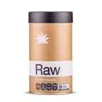 Amazonia Raw Protein Isolate Cacao Coconut