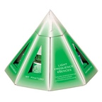 Australian Bush Flower Essences Australian Bush Light Frequency Pyramid Pack