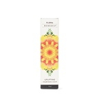 Flora Remedia Transformative Scents Uplifting Oil