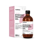 Melrose Organic Evening Primrose Oil