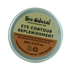 Bee Natural Eye Contour Replenishment