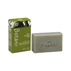 Botani Olive Cleansing Bar