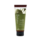 Botani Olive Hand and Body Cream