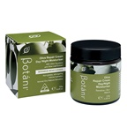 Botani Olive Repair Cream Day/Night Moisturiser (Sensitive/Dry/Mature)