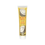 Burt's Bees Burt's Bees Foot Creme Coconut with Vitamin E
