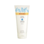 Burt's Bees Burt's Bees Intense Hydration with Clary Sage Cream Cleanser