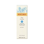 Burt's Bees Burt's Bees Intense Hydration with Clary Sage Day Lotion