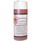 Clover Fields Frangipani Shower Gel