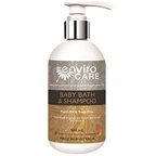 Envirocare EnviroBaby Bath and Shampoo
