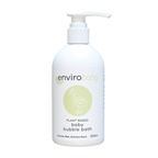 Envirocare EnviroBaby Bubble Bath